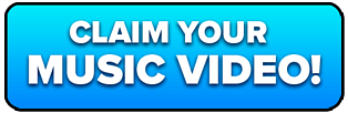 CLAIM YOUR MSUCI VIDEO