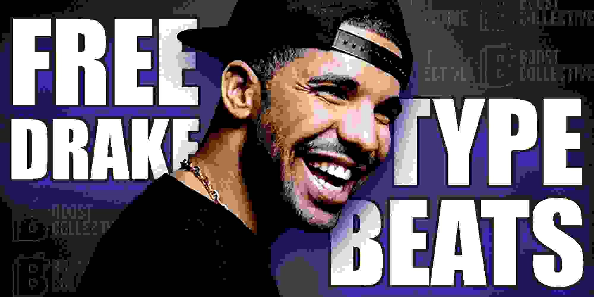 Free Drake Type Beats