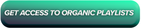 Get Access To Organic Spotify Promotion