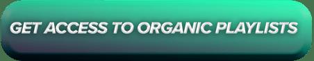 Submit to organic spotify playlists