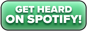 Get heard on Spotify