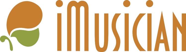 IMD Logo (1)-2