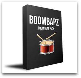 Boommapz Influencer Marketing