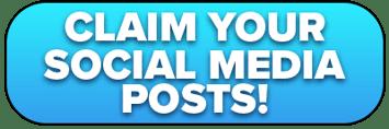 Claim your social media posts