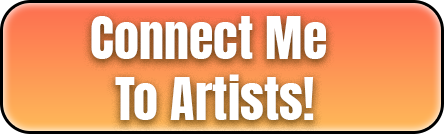 connect me to artists copy