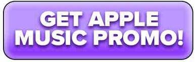 get apple music promo-compressed