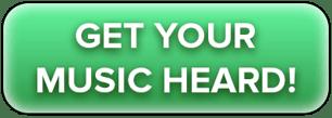 get music heard
