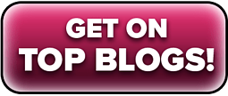 get on top blogs