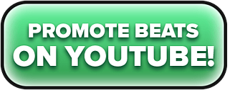 Promote beats on Youtube!