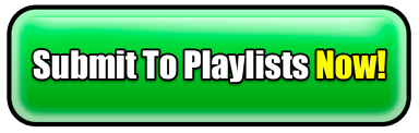 Submit To Playlists