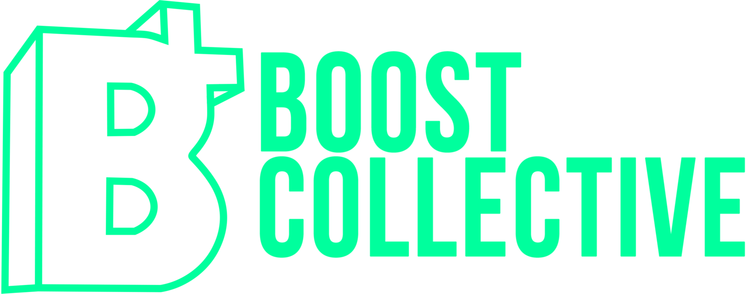 Boost Collective